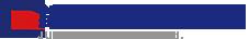 鉅銳課錄管理系統 Logo(商標)